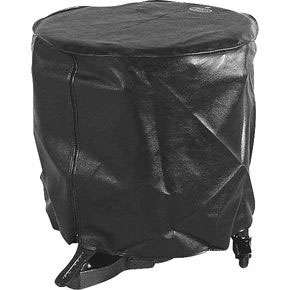 "Adams 32"" Long Timpani Cover"