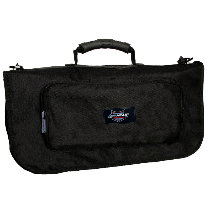 Ahead Armor Deluxe Stick Bag