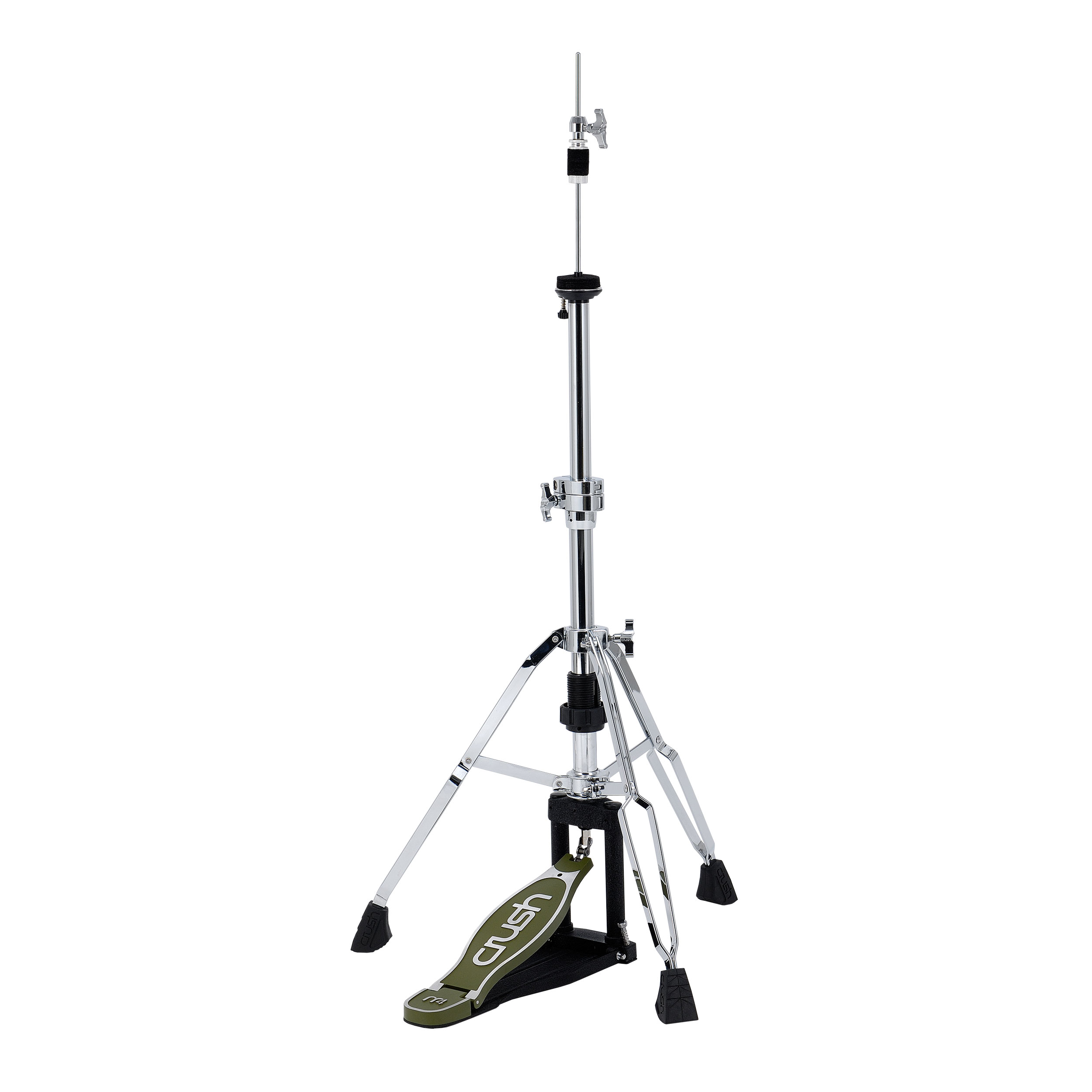 Crush M4HH M4 Series Hi Hat Stand