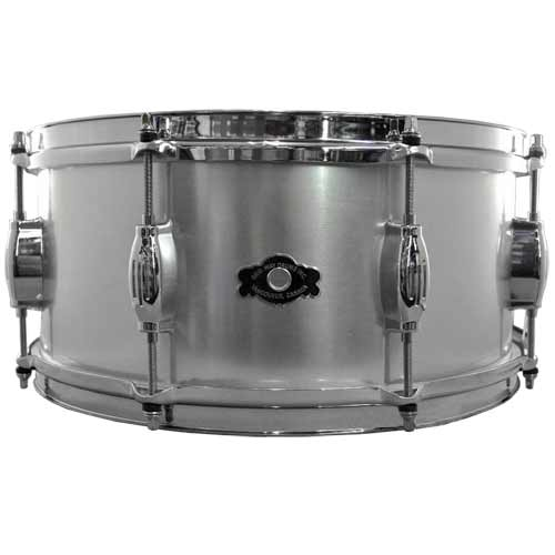 "George Way 6.5"" x 14"" Aero Snare Drum"