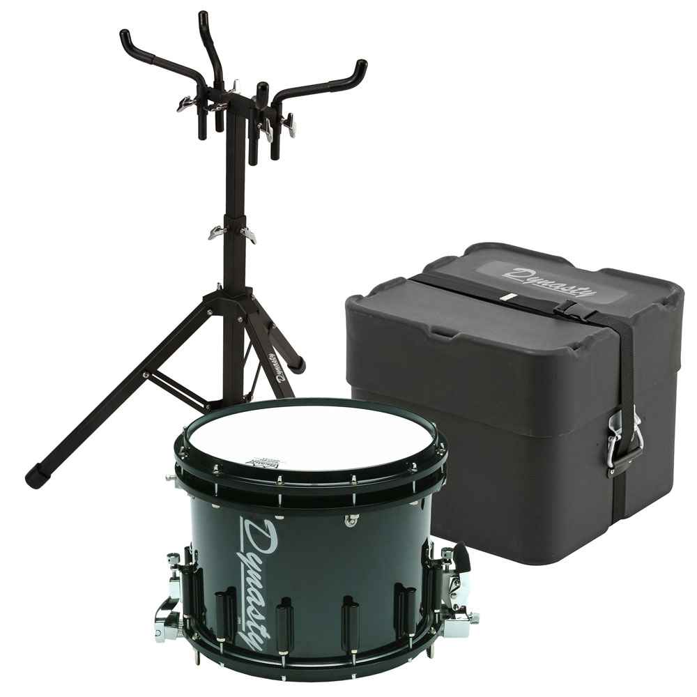 marching snare drums drumline marching band lone star percussion. Black Bedroom Furniture Sets. Home Design Ideas