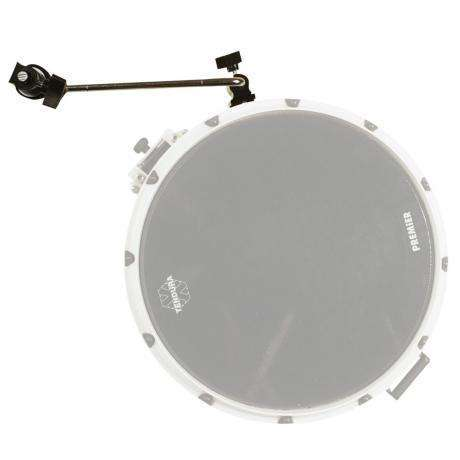 XL Specialty Marching Cymbal Attachment