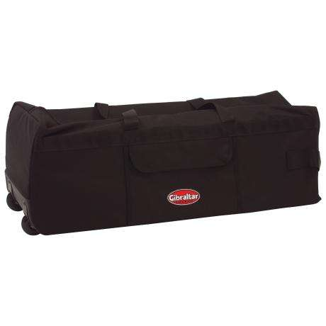 Gibraltar Hardware Transport Bag with Wheels