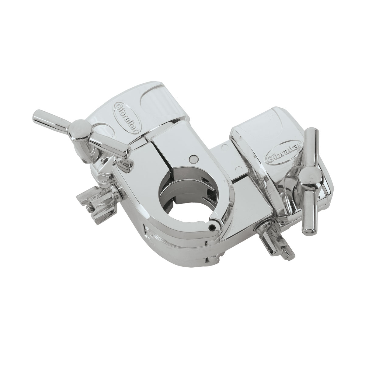 Gibraltar Stackable Right Angle Clamp