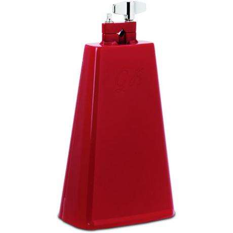 Gon Bops Timbero Red Rock Cowbell