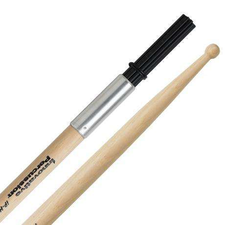 Innovative Percussion Flipz Hybrid Bundle Sticks
