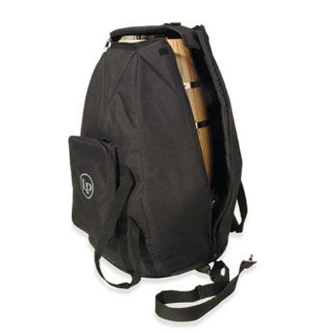 LP Palladium Conga Bag
