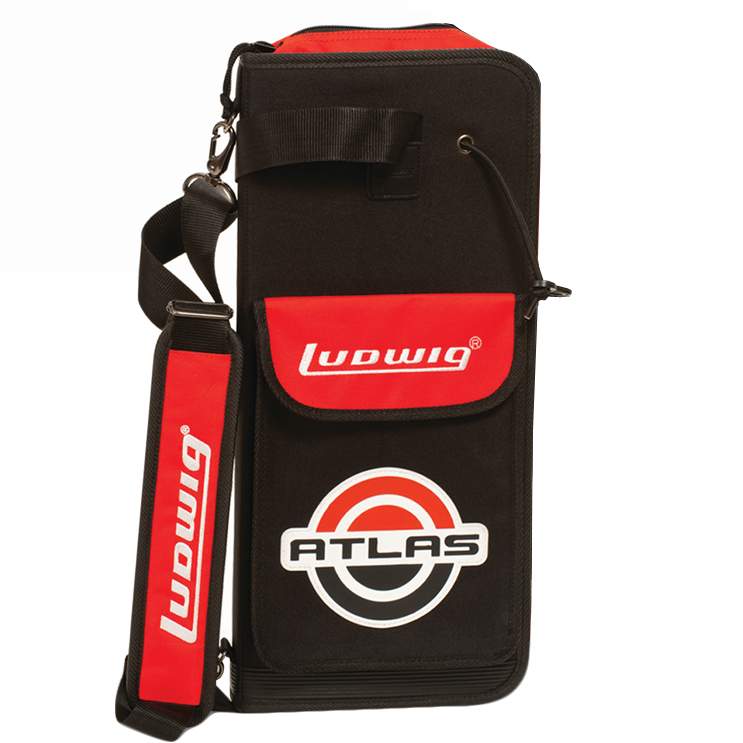 Ludwig Atlas Pro Stick Bag