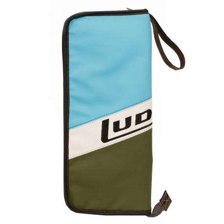 Ludwig Atlas Classic Stick Bag