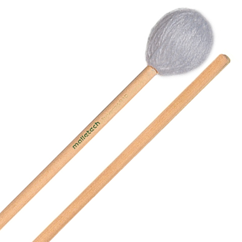Malletech Leigh Howard Stevens Signature Soft to Medium Hard Marimba Mallets
