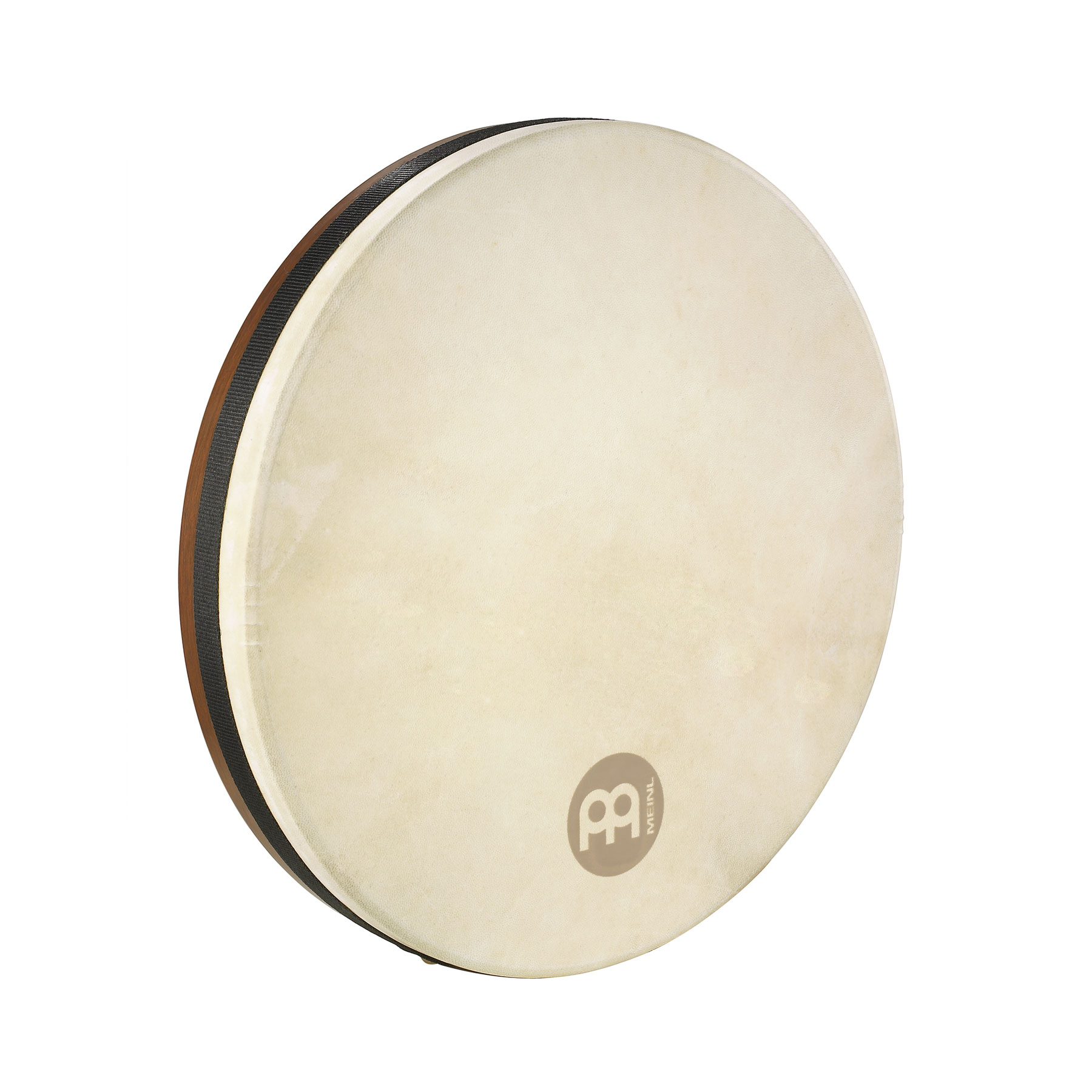 "Meinl 20"" Daf with True Feel Synthetic Head"