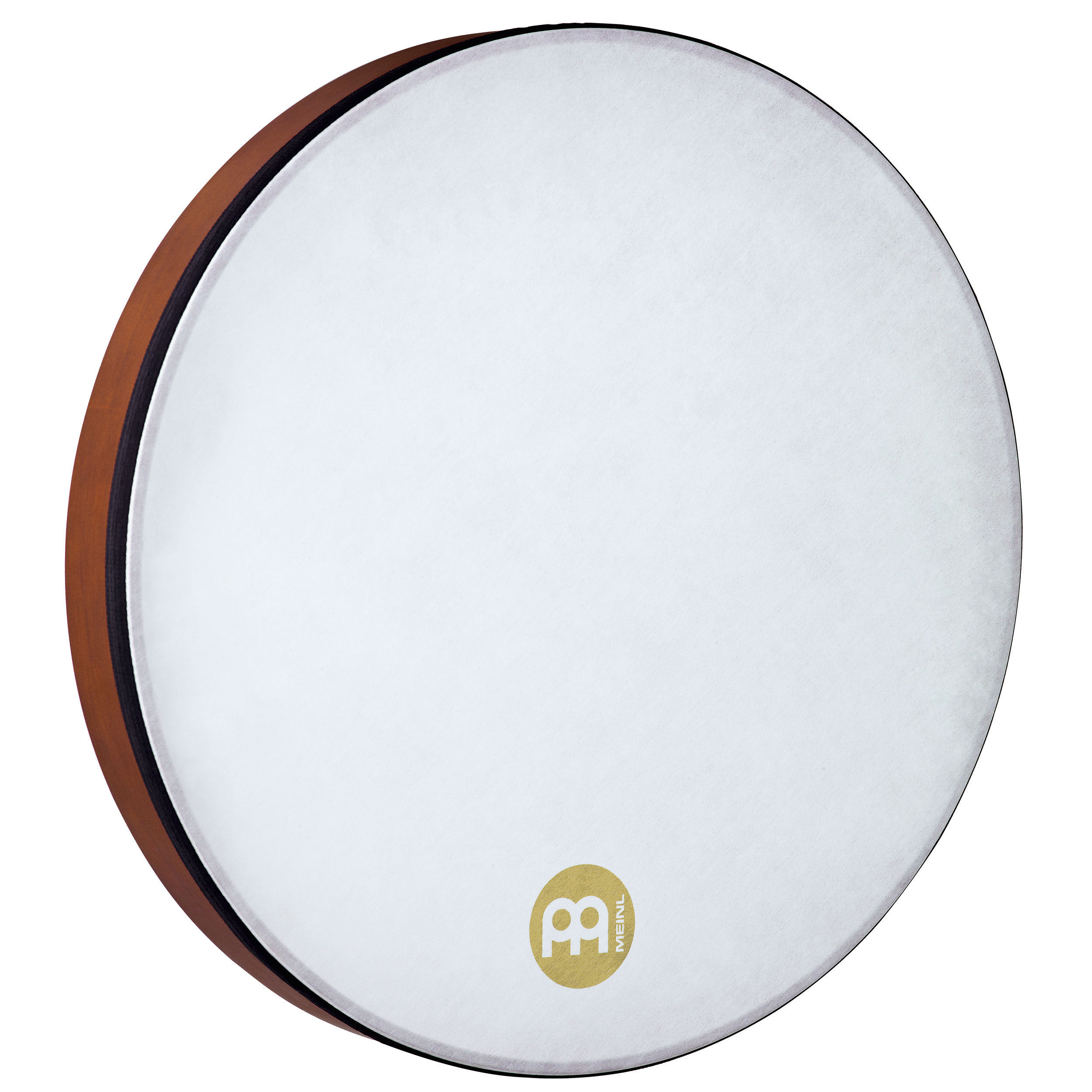 "Meinl 20"" Daf Frame Drum with Synthetic Head"
