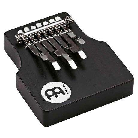 Meinl Kalimba With Extra Wide Tongues