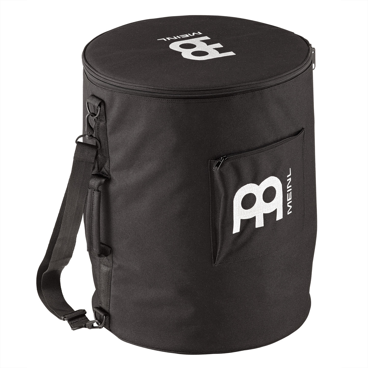 "Meinl 12"" (Diameter) x 18"" (Deep) Professional Rebolo Bag"