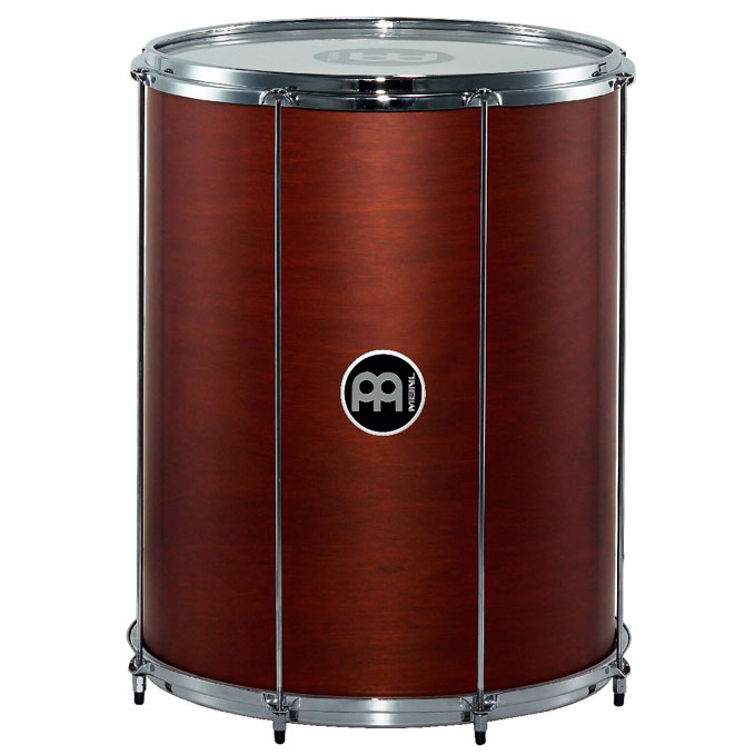 "Meinl 18"" Wood Surdo"