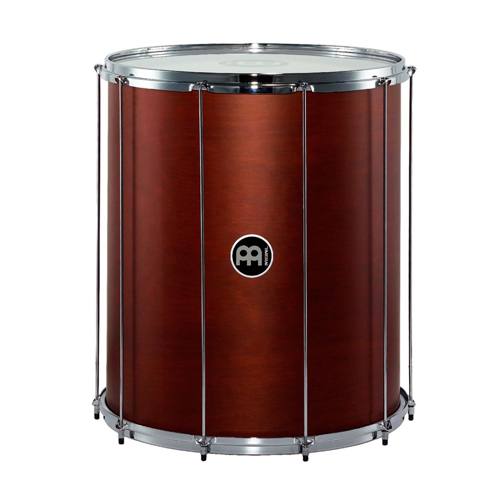 "Meinl 20"" Wood Surdo"