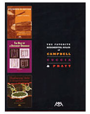 The Favorite Rudimental Solos of Campbell, Cuccia and Pratt by James Campbell