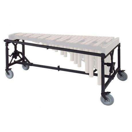Adams Endurance Field Frame for MAHC43 Marimba