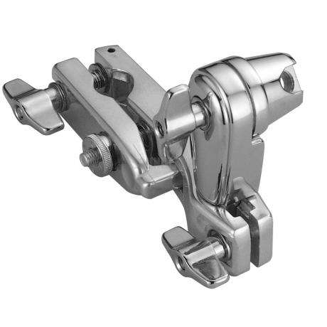 Tama Multi Clamp for Rhythm Watch