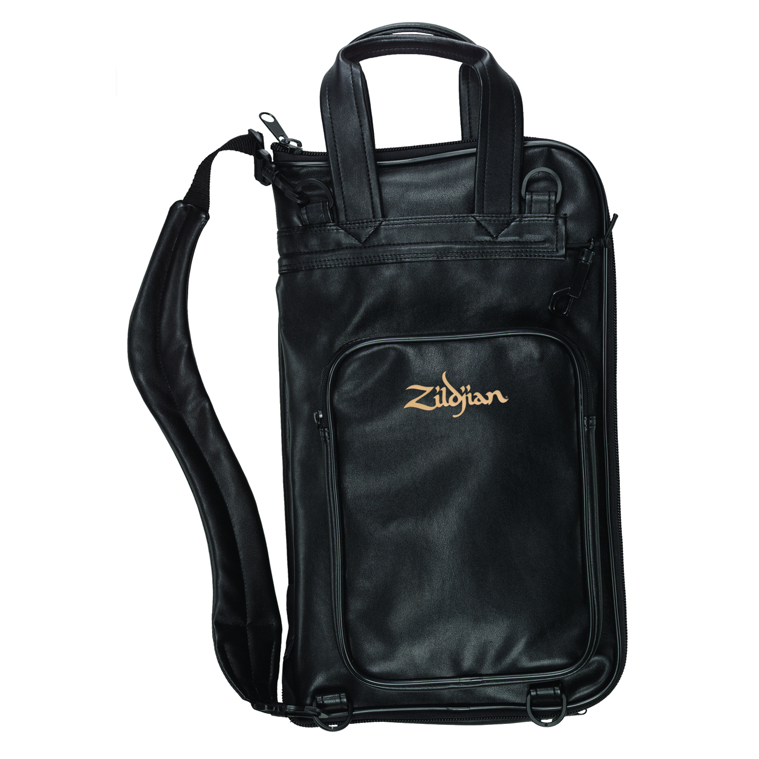 Zildjian Synthetic Leather Session Stick Bag
