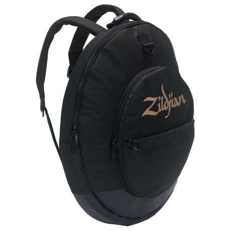 Zildjian Gig Bag Cymbal Backpack