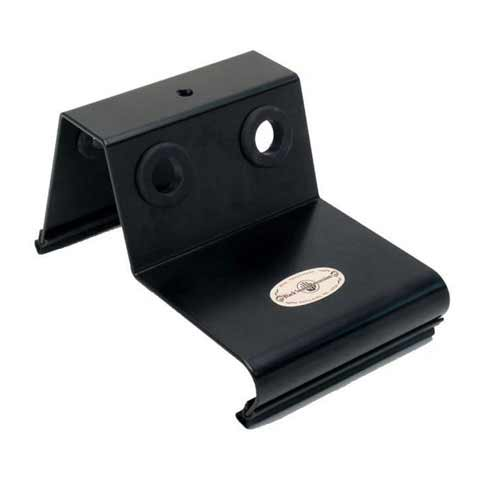 Black Swamp Professional Castanet Mounting Frame