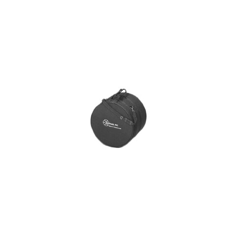 "Panyard 14.5"" (Deep) x 24"" (Diameter) Soft Steel Drum Case"