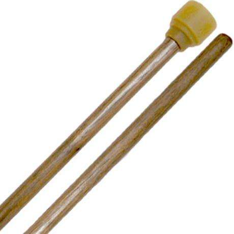 Panyard Wood Series General Cello Steel Drum Mallets