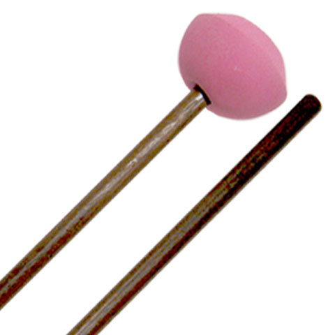 Panyard Wood Series Bass Steel Drum Mallets