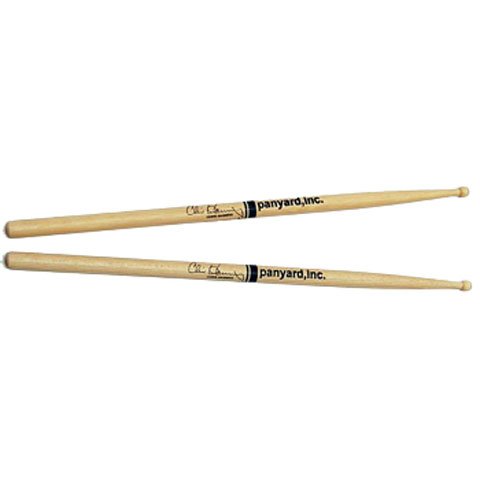 Panyard Chris Hanning Signature Drumsticks