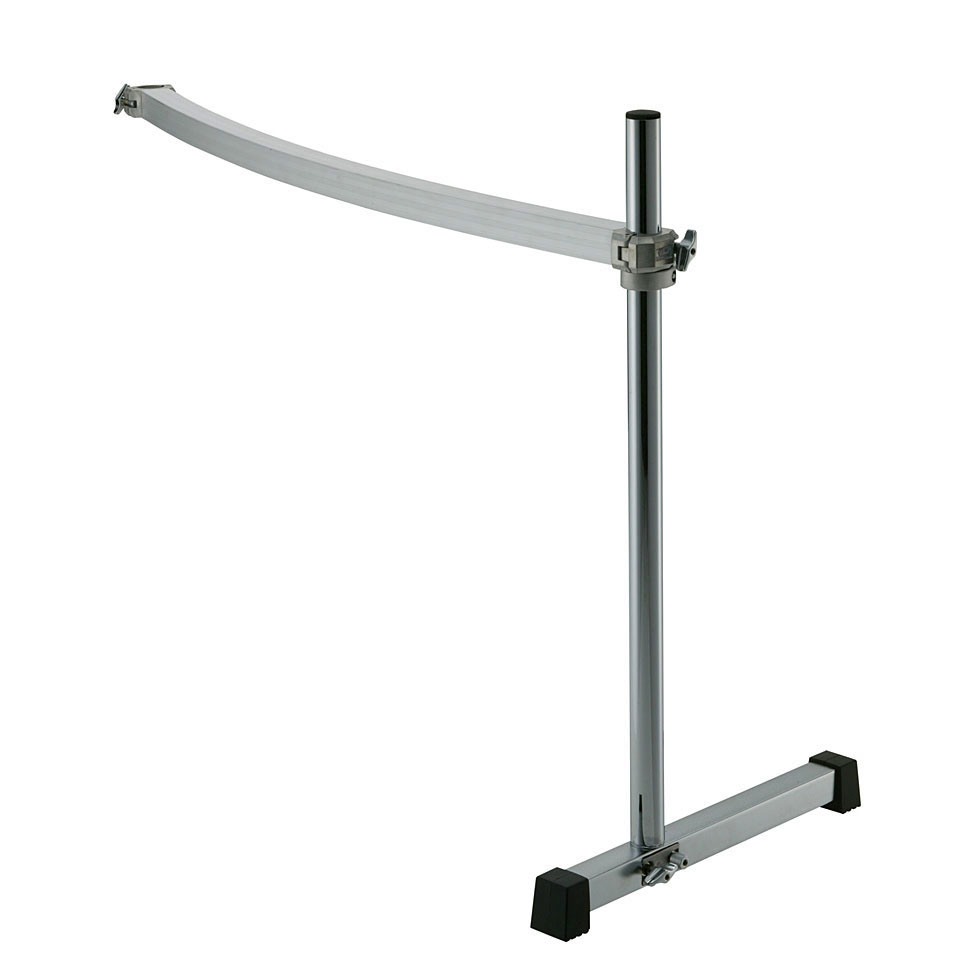 Pearl ICON Expansion Bar, Curved