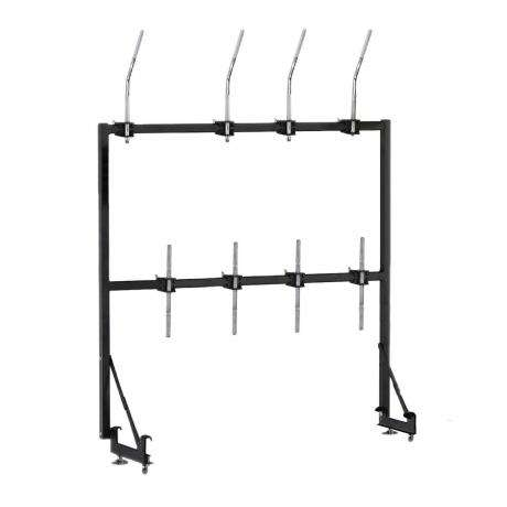 Pearl Percussion Rack Add-on for PTT-1824