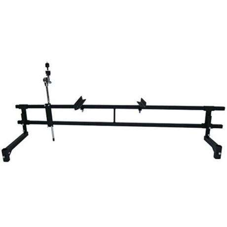 Pyle Keyboard Cart - Rack System