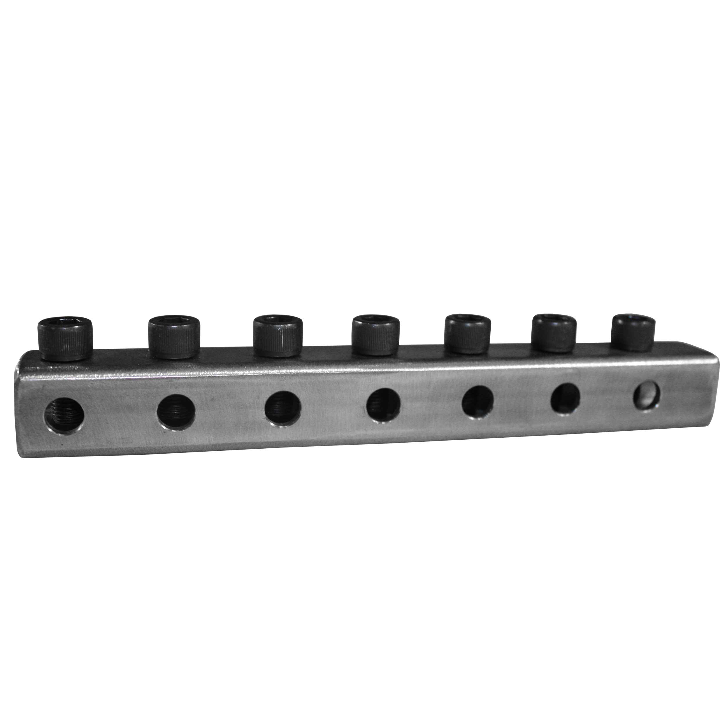 Ron Vaughn Percussion 4 Position Mounting Bar