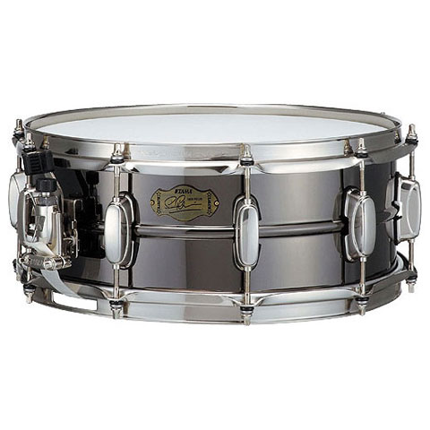 "Tama 5.5"" x 14"" Simon Phillips ""Gladiator"" Signature Snare Drum"