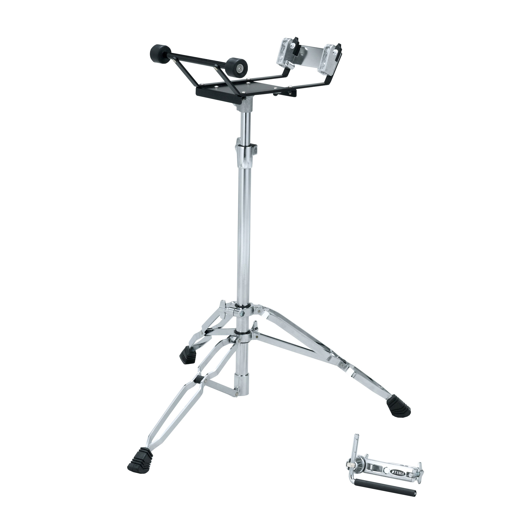 Tama Marching Bass Stand