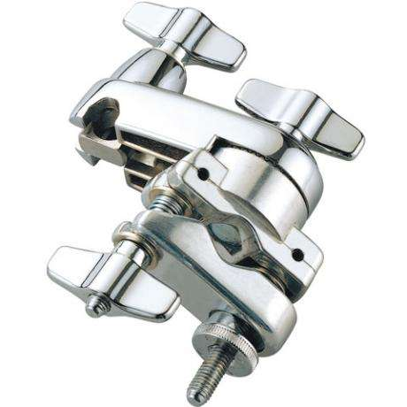 Tama Compact Clamp with Ratchet Holder
