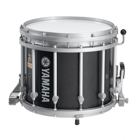 "Yamaha 13"" Batter Hoop (top) for MTS/SFZ"
