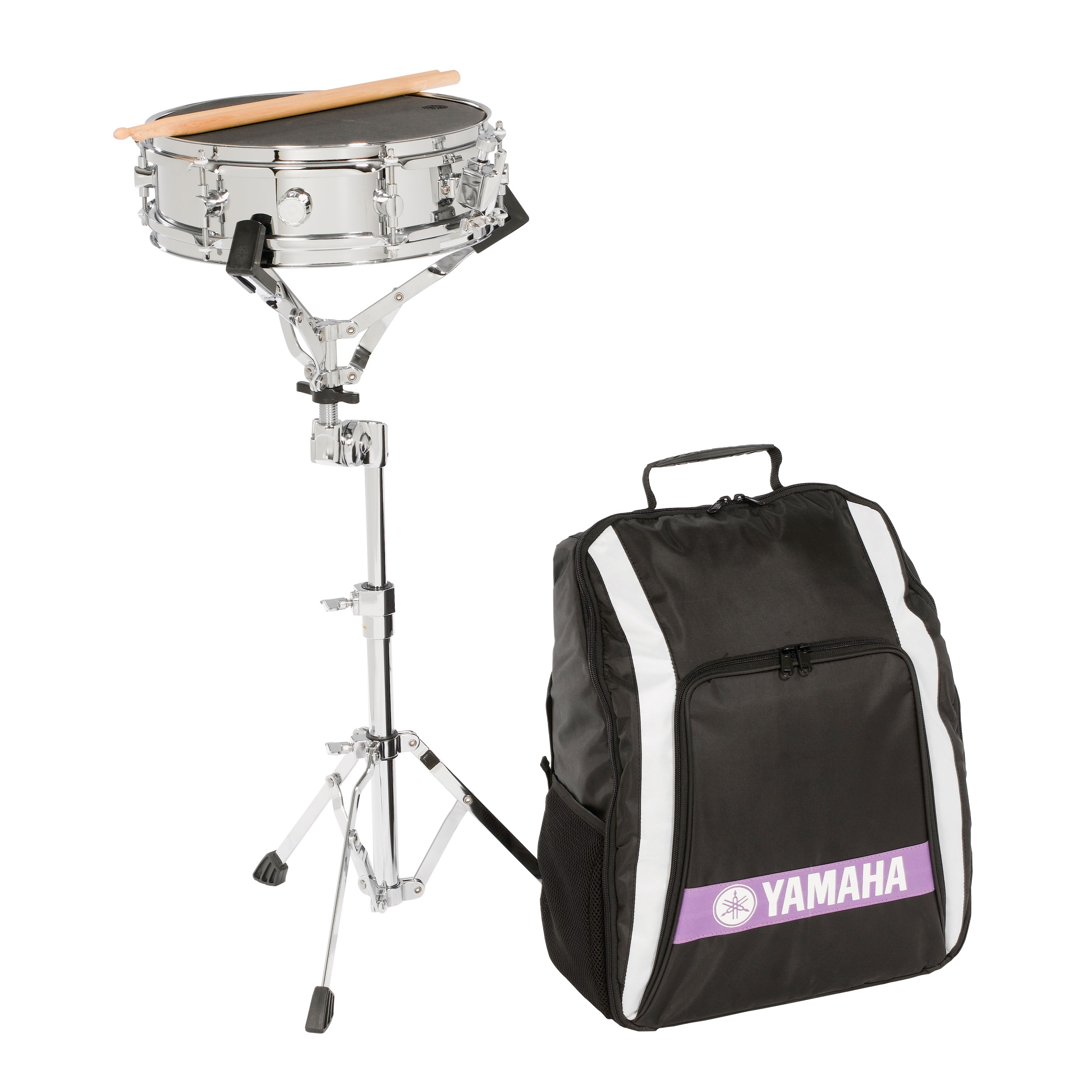 yamaha student snare kit sk 275