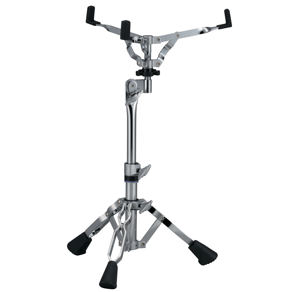 Yamaha SS-850 Medium Weight Double-Braced Snare Stand