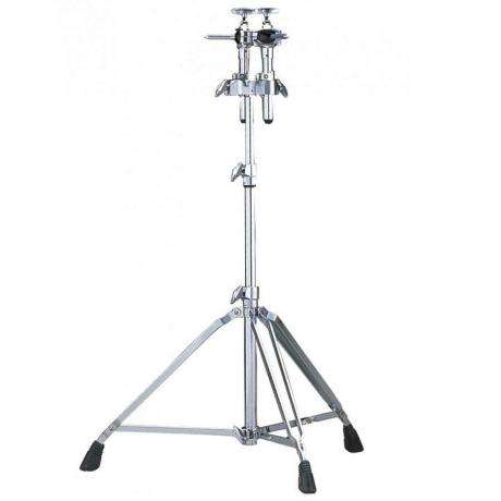 Yamaha WS-955A Double Tom Stand