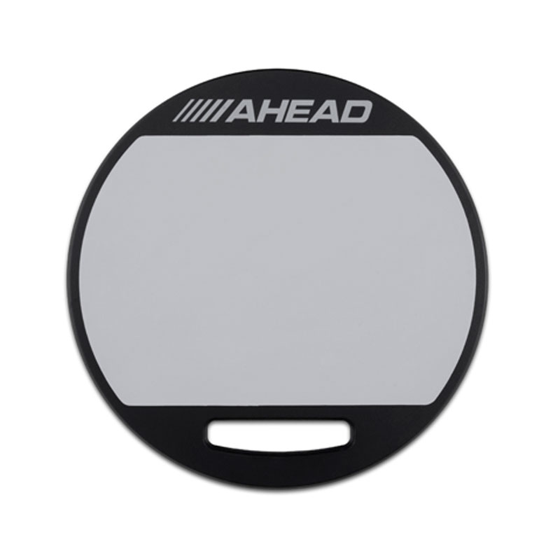 Ahead Double Sided Rubber/Brush Pad