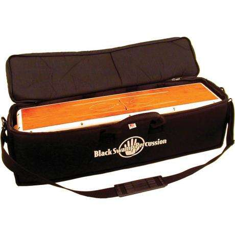 Black Swamp Soft Case for 30