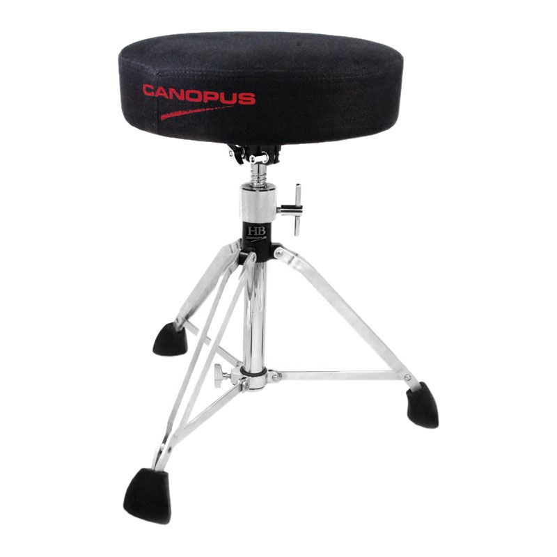 Canopus Hybrid Drum Throne II