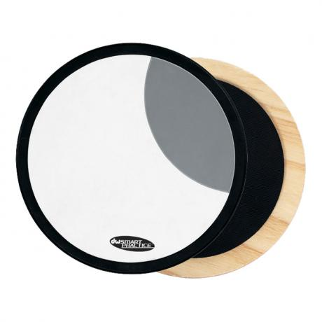 DW Multi Surface Practice Pad