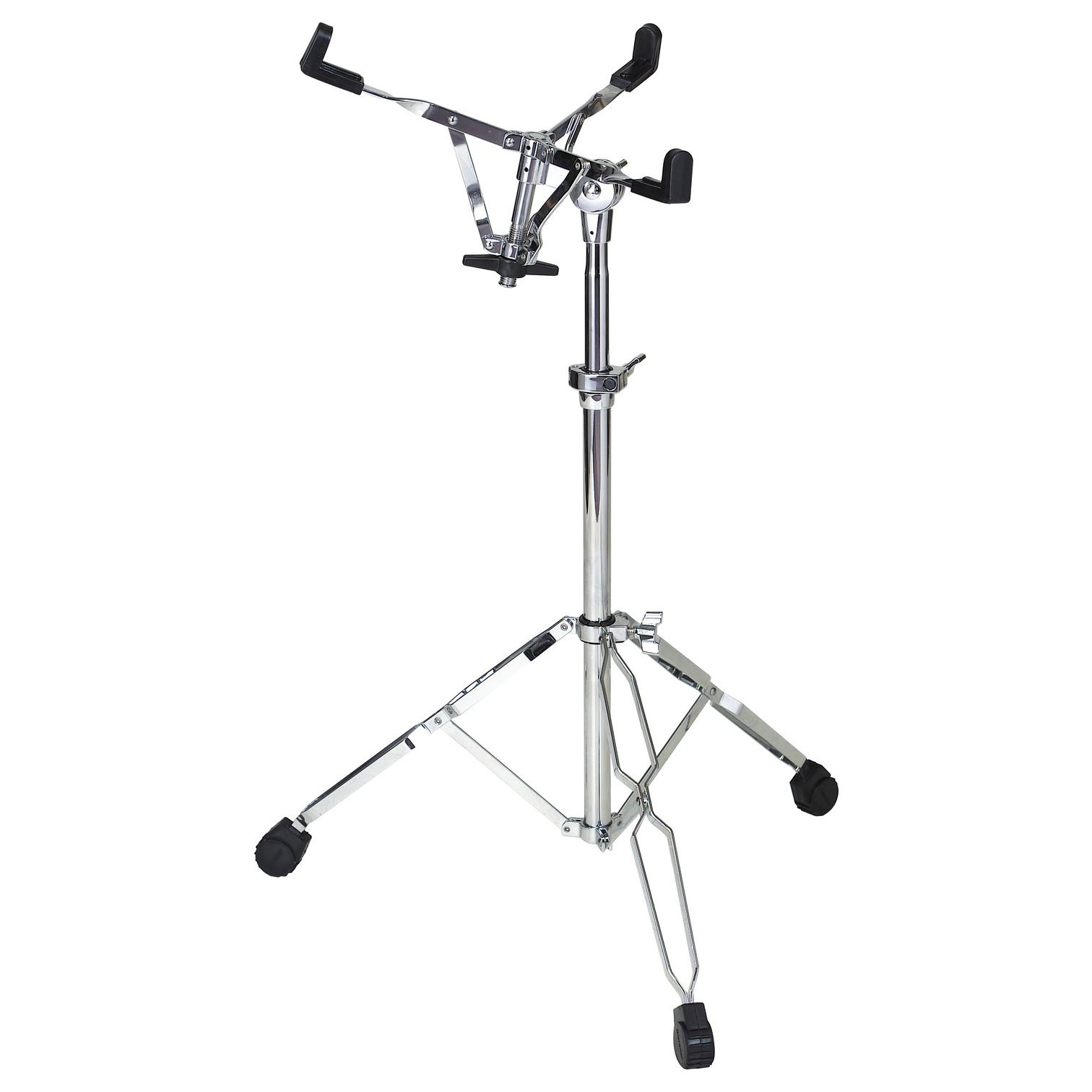 DW DWCP3302 3000 Series Light Weight Double-Braced Concert Snare Stand