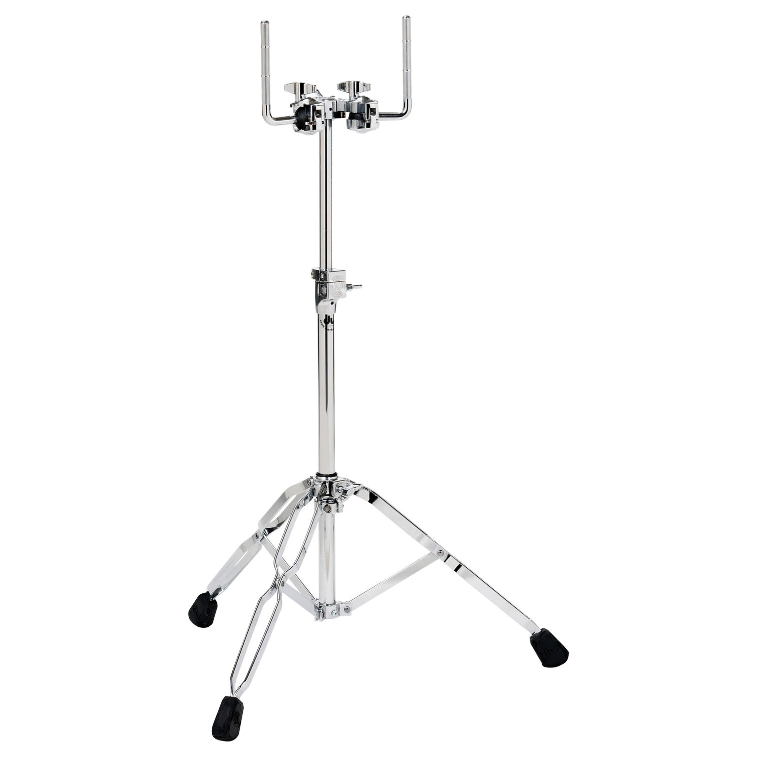 DW DWCP3900 3000 Series Double Tom Stand