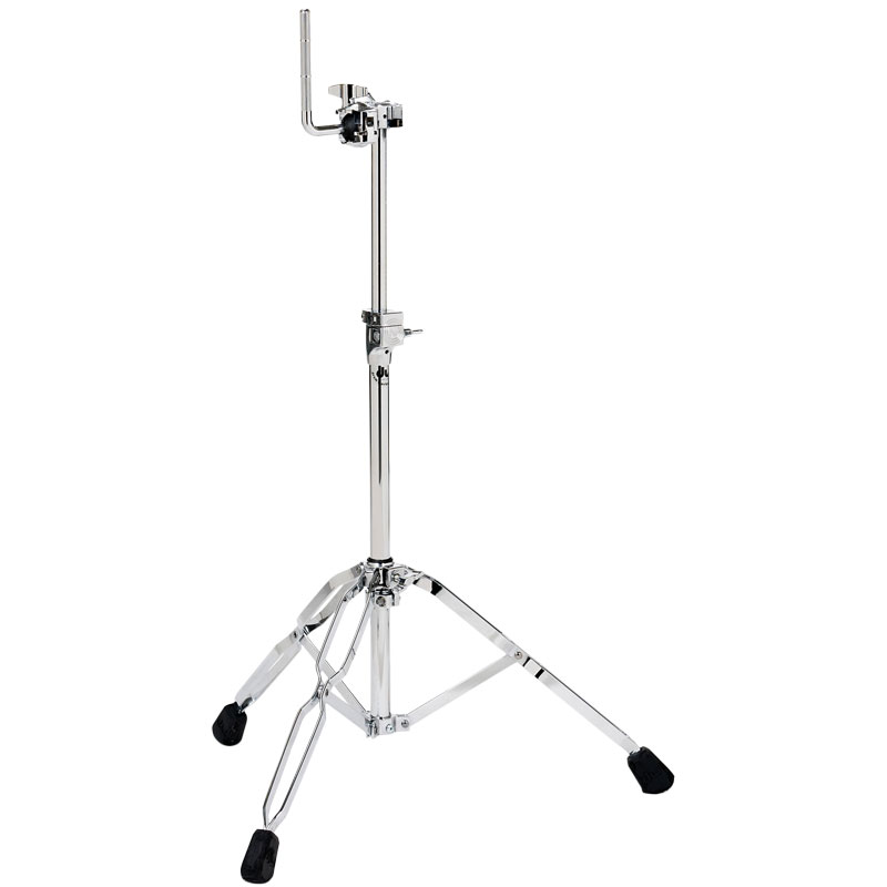 DW DWCP3991 3000 Series Single Tom/Accessory Stand