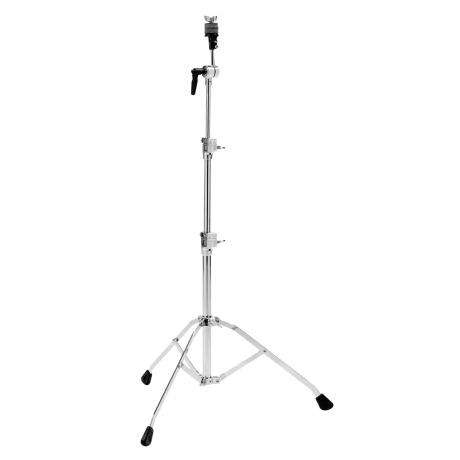 DW DWCP7710 7000 Series Straight Cymbal Stand