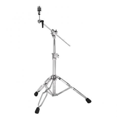 DW 9000 Series Low Boom Cymbal Stand